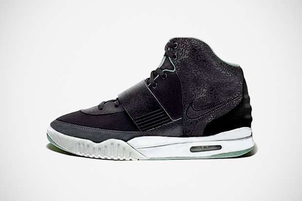 nike-sportswearair-yeezy-2