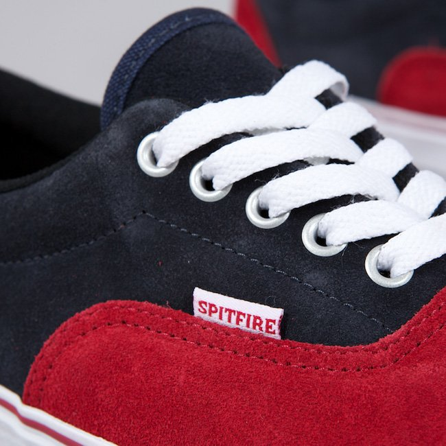 vans_era_pro_spitfire_flame_2455