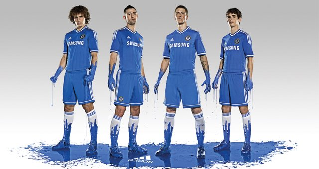 chelsea4