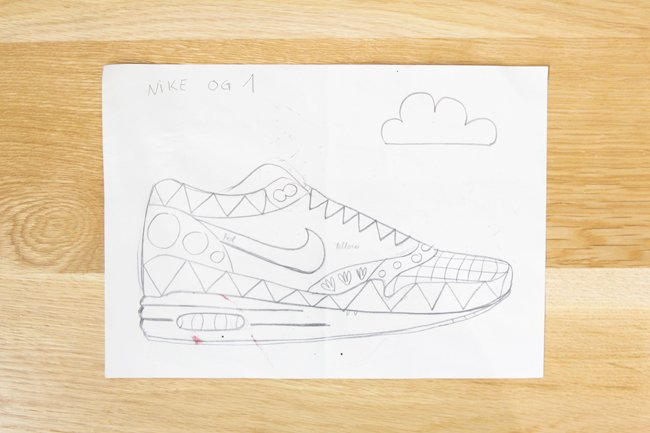 5-nike-air-max-2013-ricardo-cavolo