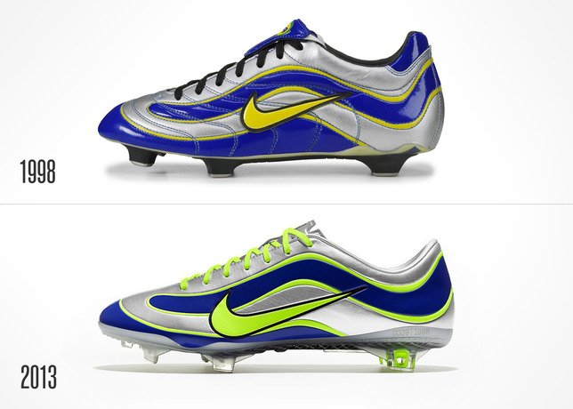 Mercurial-1998-2013-2up_19682