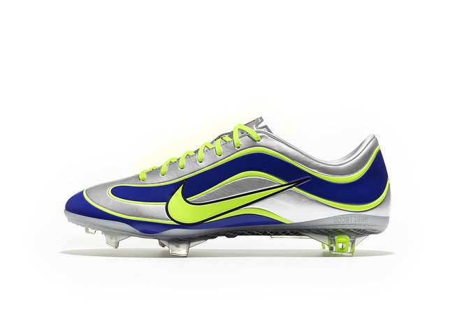 Mercurial_Vapor_XI_SE_Profile_19046