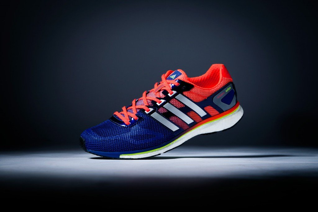 adidas-adizero-adios-boost-1
