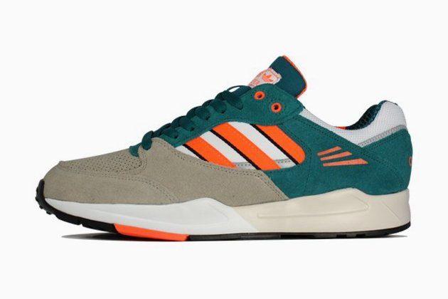 adidas-originals-tech-super-new-releases-01