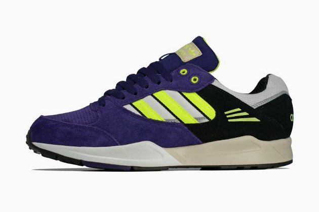 adidas-originals-tech-super-new-releases-02