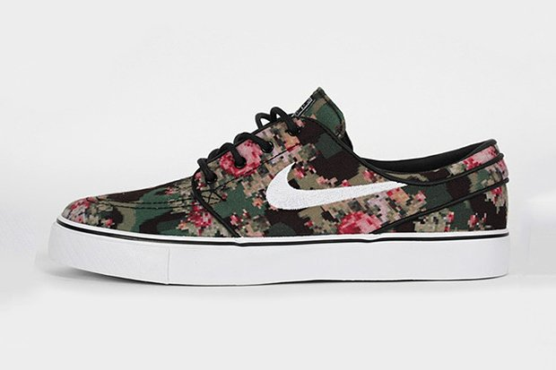 nike-sb-2013-spring-summer-zoom-stefan-janoski-digital-floral-1