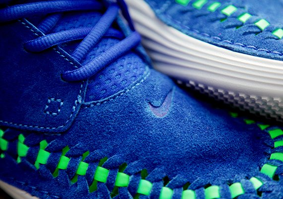 nike-solarsoft-moc-woven-hyper-blue-poison-green