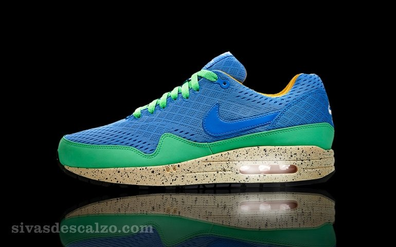 sivasdescalzo-nike-airmax1-554718-443-1