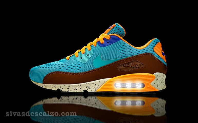 sivasdescalzo-nike-airmax90-554719-336-1